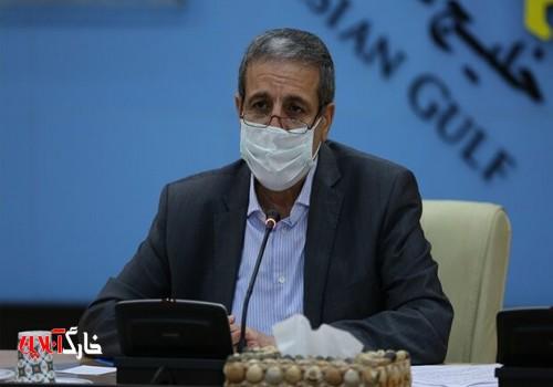 اختصاص ۳۰۰ میلیارد ریال برای رفع مشکلات آب روستاهای استان بوشهر