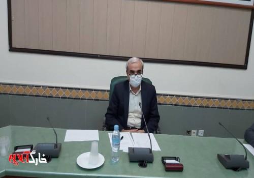 فرماندار بوشهر: مهمترین نیاز امروز کشور همدلی و اتحاد است
