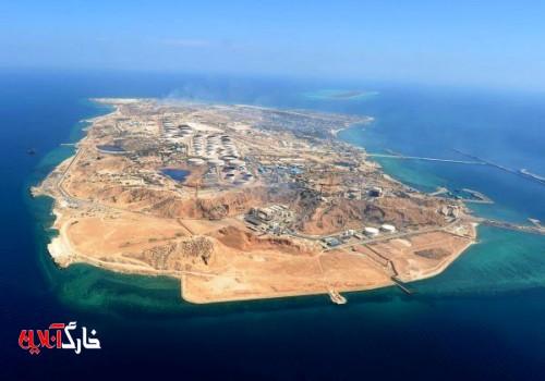 حق آلایندگی جزیره خارگ پرداخت شود/ کاهش درآمد صیادان به واسطه وجود آلایندههای نفتی در دریا