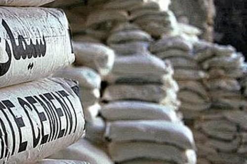 کارخانههای سیمان استان بوشهر اجازه صادرات ندارند