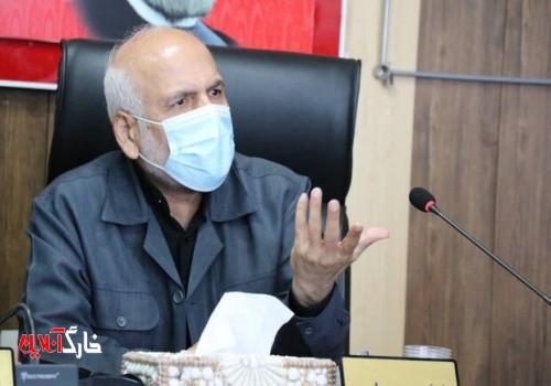 همدلی و همراهی مطلوبی بین نمایندگان استان بوشهر برقرار است