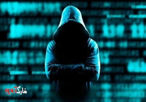 سوءاستفاده تبهکاران از حساب شبکه اجتماعی شما با کد عضویت