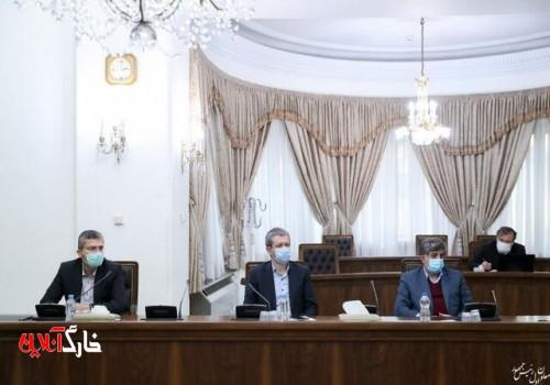مردم حال و روز خوبی ندارند /نفت برای خود در بوشهر یک استان ایجاد کرده است