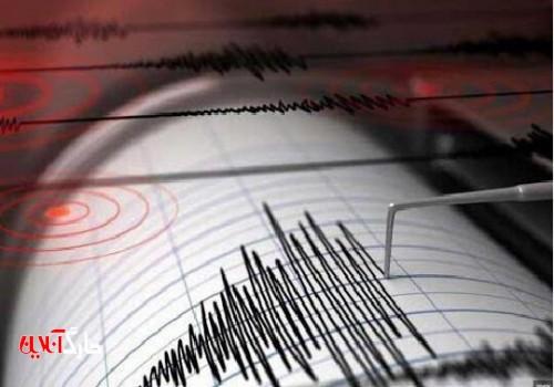 ثبت ۲ زمینلرزه بیشتر از ۴ در کرمان و یزد/استان بوشهر ۲ زلزله بزرگتر از ۳ را تجربه کرد