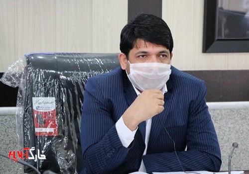 اشتغال معتادان بهبود یافته در استان بوشهر مورد توجه قرار گیرد