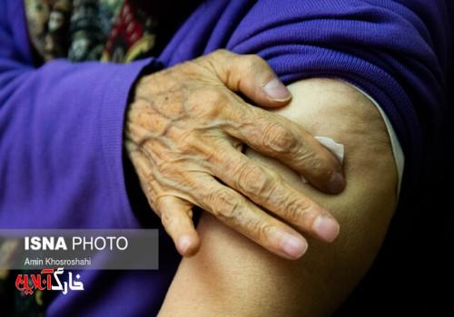آغاز واکسیناسیون کرونا برای سنین ۸۰ سال به بالا + جزئیات فازبندی