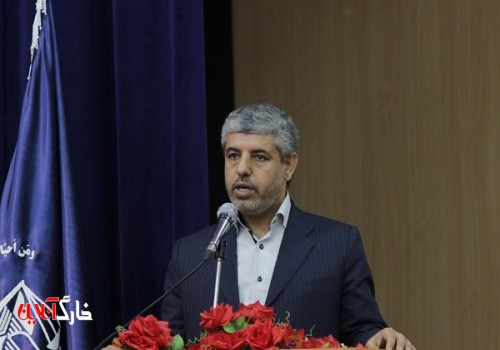 ۱۸۲ هزار پرونده قضایی در استان بوشهر مختومه شد/ کاهش جرایم خشن