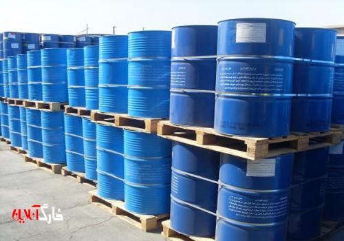 کشف مخزن ۴۰ هزار لیتری سوخت قاچاق در دشتستان