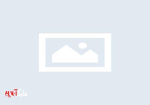 اینفوگرافیک / روند کرونا در ایران، از ۹ فروردین تا ۹ اردیبهشت