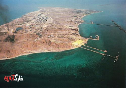 خلیجفارس در چهارراه حوادث خاورمیانه