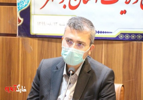 عملکرد بانکها در ایجاد رونق تولید در استان بوشهر رضایتبخش نیست