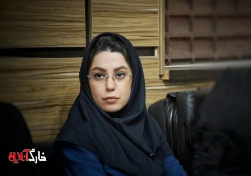 برگزاری ۹۰ دوره آموزشی برای ۱۸۷۰ نفر از اعضای نظام مهندسی توسط جهاددانشگاهی بوشهر