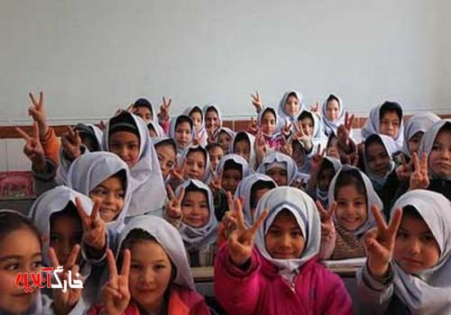 آغاز ثبتنام دانشآموز اتباع خارجی در بوشهر