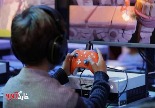 پسر بوشهری حساب بانکی پدر را خرج بازیهای آنلاین کرد