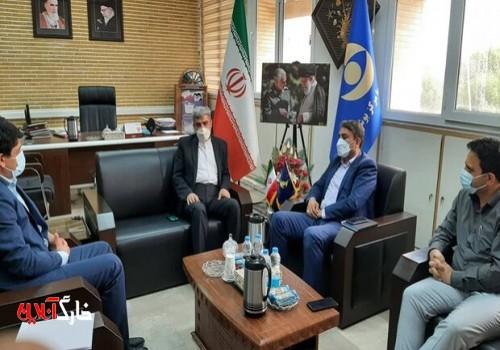 رسانههای استان بوشهر در فرهنگسازی مهارتافزایی مشارکت کنند