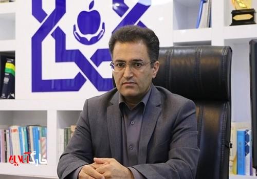 نسخه نویسی الکترونیک در استان بوشهر گسترش مییابد