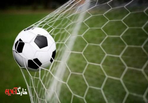 شکست شاهین بوشهر مقابل استقلال ملاثانی/ درگیری شدید در پایان بازی