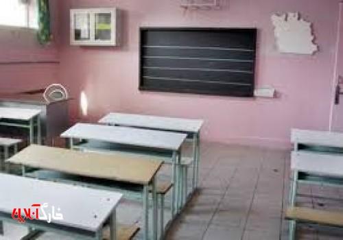 کمبود فضای آموزشی عالیشهر برطرف میشود