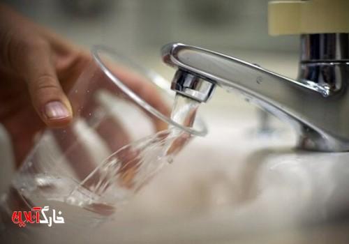 ۱۲۰ میلیارد ریال برای بهبود وضعیت آب شهرستان دشتی مصوب شد