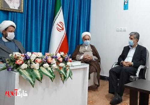 محرومیت شایسته استان بوشهر نیست/ ۴۴ هزار خانواده مددجو هستند