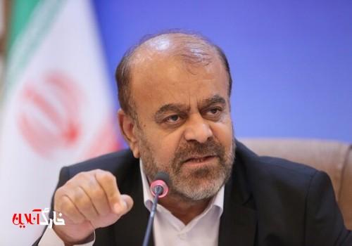 محدودیتی برای ساخت مسکن در استان بوشهر نداریم