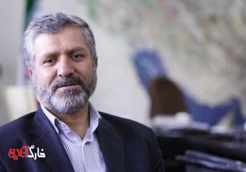 ۹۴ پروژه برای استان بوشهر مصوب شد