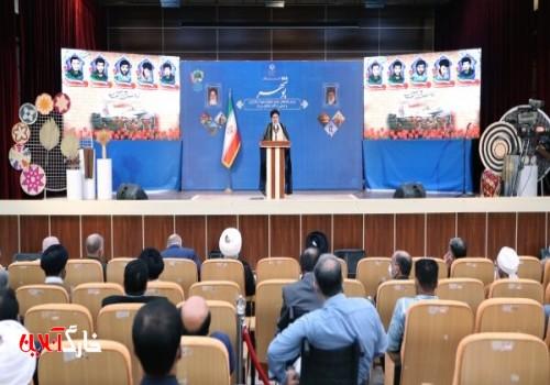 فعال شدن دیپلماسی اقتصادی با جدیت در دولت پیگیری میشود