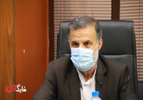 حجم بالای نیروی انسانی از چالشهای جدی شورای شهر بوشهر است