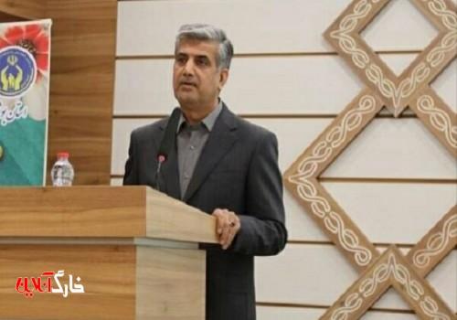 ۱۰۰۰ مددجوی استان بوشهر خودکفا شدند