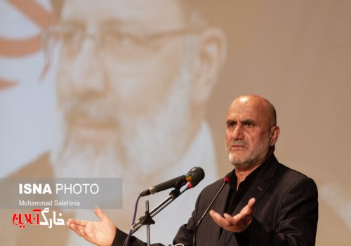 ۵۰ هزار میلیارد ریال اعتبار رهاورد سفر رئیس جمهور به بوشهر