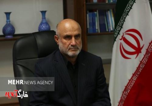 نامههای مردم استان بوشهر به رئیس جمهور بیپاسخ نمیماند