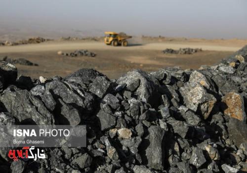 معادن، محور نامرئی توسعه استان بوشهر