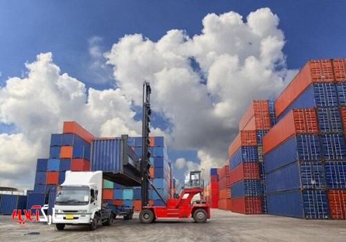 صادرات از استان بوشهر ۸۷ درصد افزایش یافت/ کاهش حجم واردات