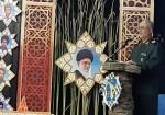 فضا برای حرکات سیاسی در یادواره شهدای استان بوشهر مسدود شده است