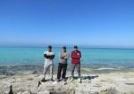کوهنورد خارگی بصورت رسمی مدرس فدراسیون کوهنوردی و صعودهای ورزشی ایران شد