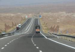 درگیری مردم و مسافران نوروزی در محور ورودی شهر برازجان تکذیب شد
