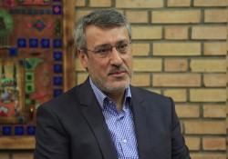 ایران صادرات کیت تشخیص «کرونا» را به آلمان و ترکیه آغاز کرده است