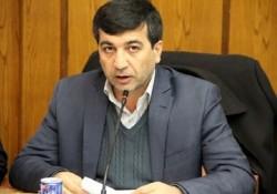 صنایع کردستان برای مقابله با کرونا ۳.۲ میلیارد تومان کمک کردند