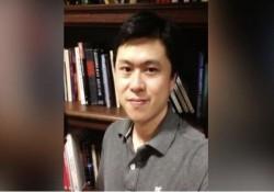 محقق چینی ویروس کرونا در آمریکا به قتل رسید