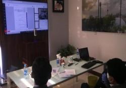 نشست تبادل تجربیات علم و فناوری در حوزه کرونا برگزار می شود