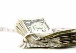 بدهی خانوارهای آمریکا به ۱۴.۳ تریلیون دلار رسید