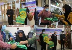 جشنهای زیرسایهخورشید در استان بوشهر آغاز شد/ برگزاری ۲۵۰ برنامه