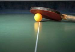آغاز پلیآف معوقه لیگ برتر تنیس روی میز از ۱۷ تیرماه