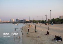 جشنواره تابستانی کیش با اما و اگرهای فراوان از پنجم تیر آغاز خواهد شد