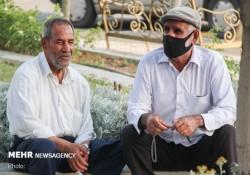 زدن ماسک چقدر در پیشگیری از کرونا موثر است