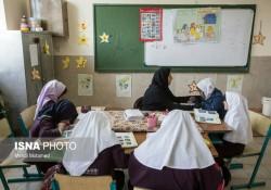 بازنشستگی ۲۰۰ هزار نیروی آموزش و پرورش؛ بحران پیشروی آینده