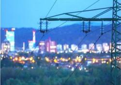 روزهای حساس برای برق در فارس و بوشهر/ افزایش 11 درصدی مصرف
