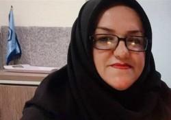 پنجمین شهید مدافع سلامت استان بوشهر آسمانی شد
