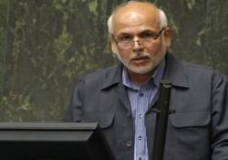 عبدالکریم جمیری نماینده مردم شریف بوشهر، گناوه، دیلم و خارگ فردا یکشنبه به خارگ سفر میکند