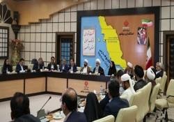 بیگانگی شورای فرهنگ عمومی بوشهر با فعالین فرهنگی